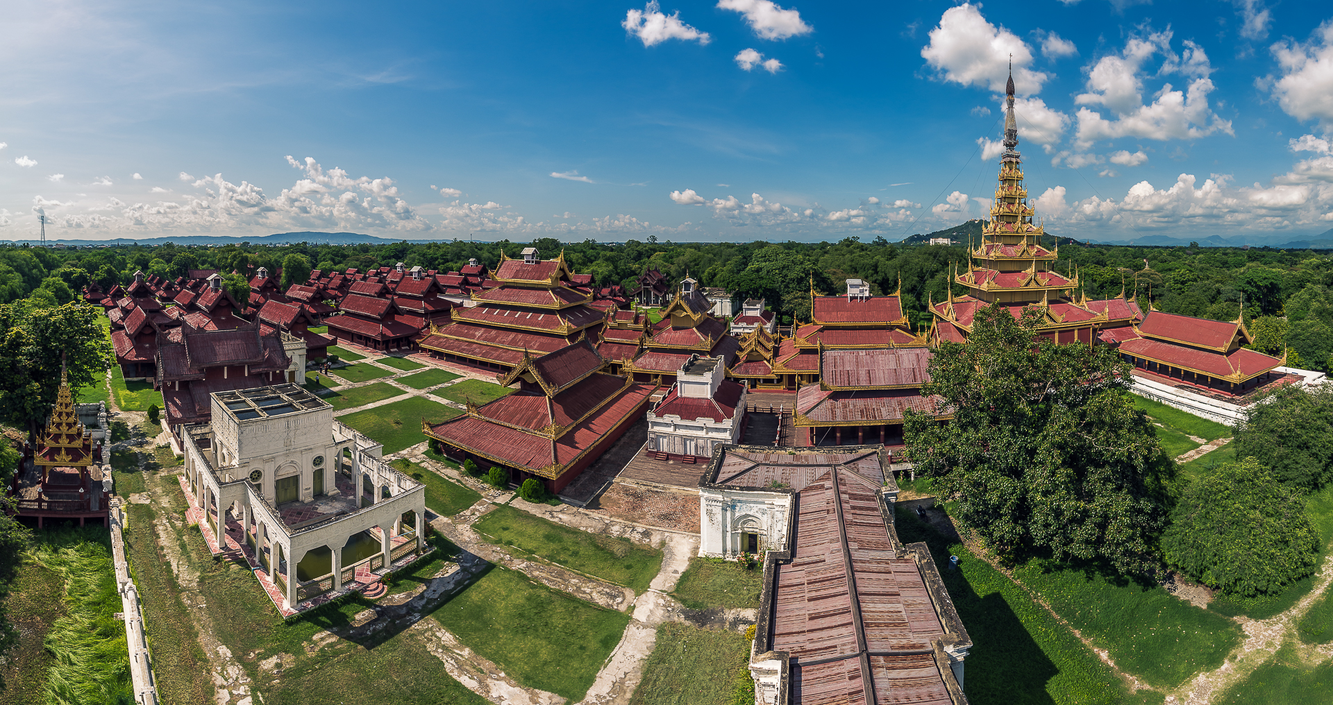 Myanmar, Burma, Travel, Landscape, nature, Urban, City, Around the World, Reisen, Asia, Asien, Bagan, Temple,